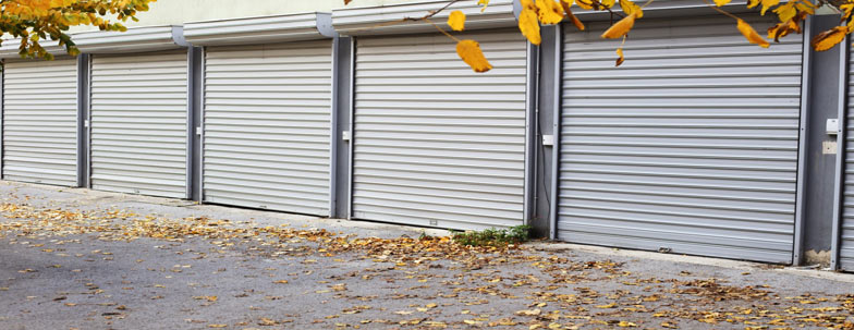 Queens Garage Door Repair Commercial Overhead Door Contractors